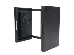 Console H Subwoofer Focal
